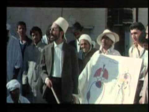 algerie gag humour le clandestin taxi makhfi algerie gag 01