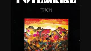 Potemkine / Triton