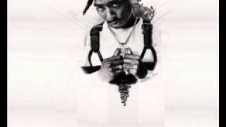 2Pac - My Only Fear Of Death(OG)