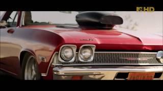 Gorillaz-Stylo 2010 HDTV 1080