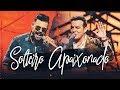 Marcos e Belutti - Solteiro Apaixonado - DVD 10 Anos