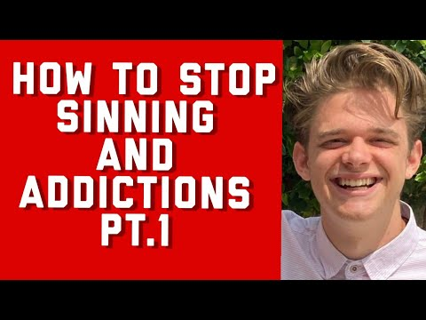 How to Overcome Porn Addiction from YouTube · Duration:  6 minutes 20 seconds