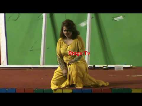 Download Sheeza Butt New Hot mujra ! No 1 Performance ! Best Stage Dance Video