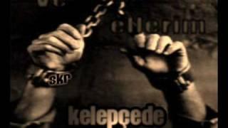 Mc KaRaCaBeY - Miss DaMLa - SeVDaN 2 GüNLüK AraBeSK RaP Mp3