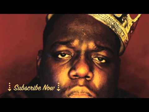 The Notorious BIG  Just Playing Dreams