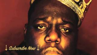 The Notorious B.I.G - Just Playing (Dreams)