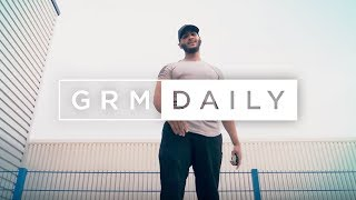 Young Malik - Badders [Music Video] | GRM Daily