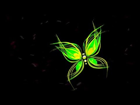 Want You Savage Garden MP3 Video MP4 & 3GP Download - Mp3woo.com
