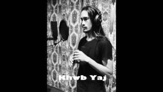 เพลงถวายอาลัยในหลวงรัชกาลที่ ๙ แต่งโดย KHWB Yaj