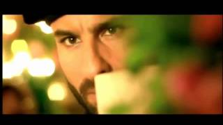 Free Download Full Video Songs Online Agent Vinod 2012