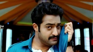 ramayya vasthavayya telugu movie comedy scenes ntr teenmaar dance samantha shruti hassan