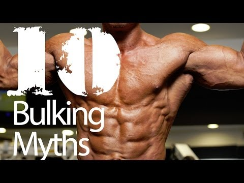 10-myths-and-lies-of-bulking-up