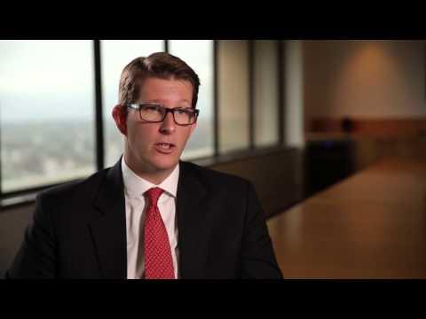 2014 Robert Half Salary Guide Overview | David Jones | Robert Half
