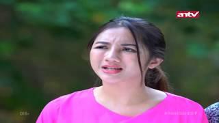 Lonceng Berdarah! | Rahasia Hidup | ANTV Eps 46 21 September 2019 Part 1