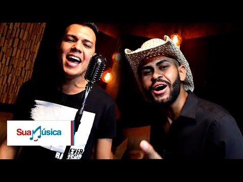 Rafinha O Big Love feat. Vitor Fernandes – Ligação