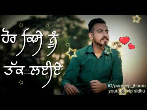 Gulam by Prince Dugala (kaint song )