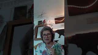 4ª coletiva EIXO 2020. Magda Sheeny