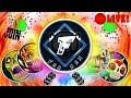 Agario Livestream ➡️ Frozenagar.tk ❄️ 1000 INSTANT 🔥 Tag: YT 🔥 All welcome [DUAL AGAR]