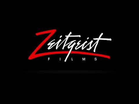 Zeitgeist Films/Kino Lorber (2017)