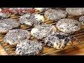 Oreo Cheesecake Cookies | One Pot Chef