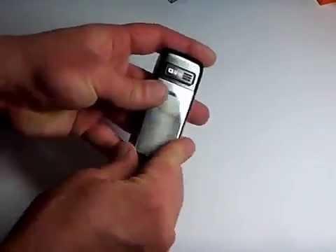 Программы для записи видео с экрана со звуком