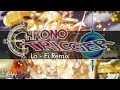 Chrono Trigger - Secret of The Forest (Wavy Trap Beat)