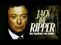 Jack the Ripper - Das Ungeheuer von London 1/2 (Drama, ganzer Film)
