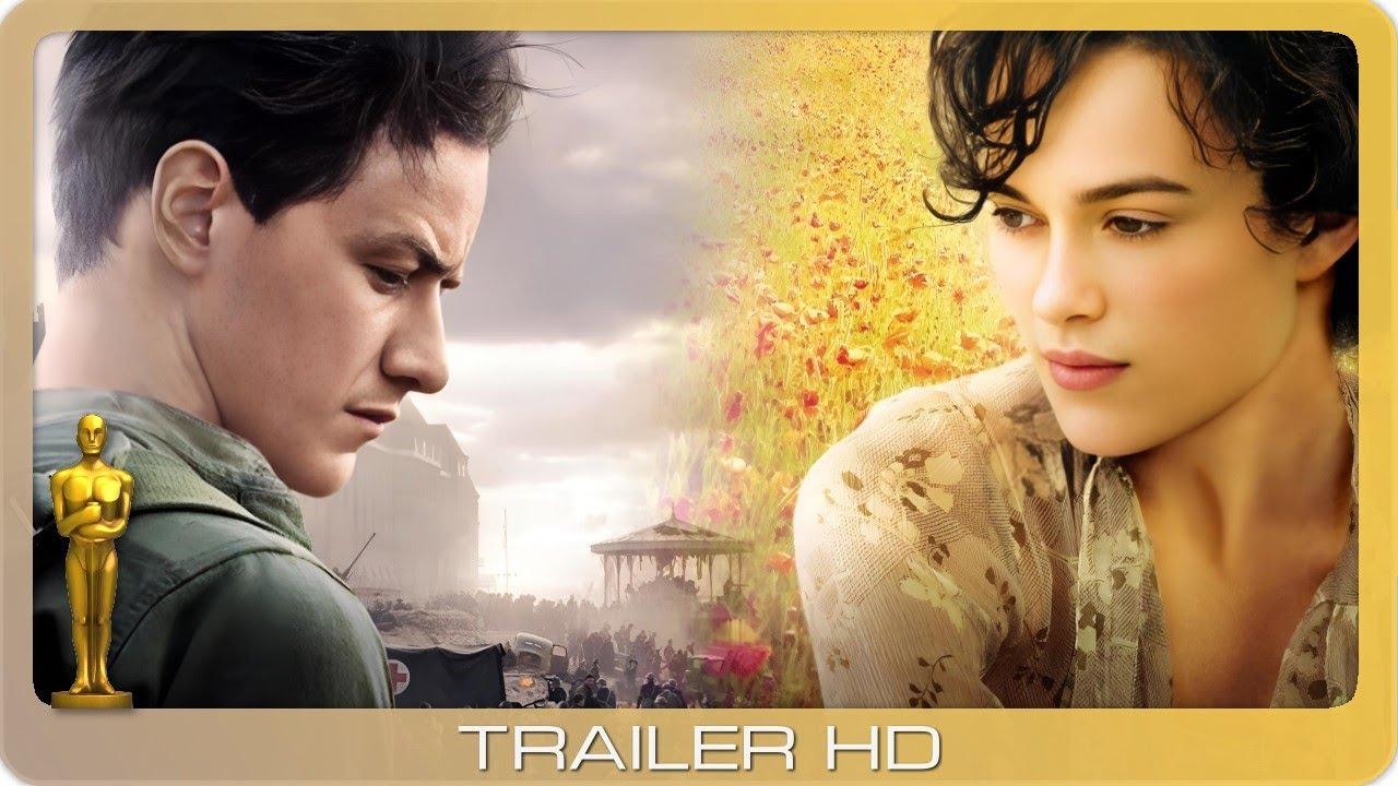 Abbitte ≣ 2007 ≣ Trailer