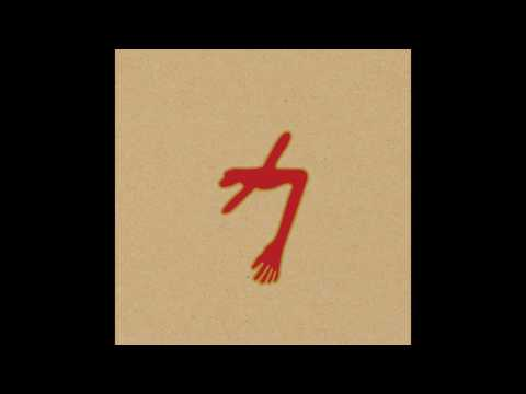Swans - Cloud of Unknowing