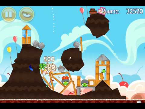 Angry birds 3 8 - фото 6