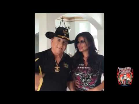 2016 Tejano Music National Convention: Johnny and Nora Canales Promo