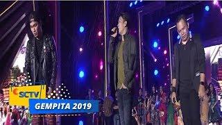 "Gambar cover Persembahan Para Artis Membawakan ""Jaga Selalu Hatimu"" Untuk Seventeen Band | Gempita 2019"