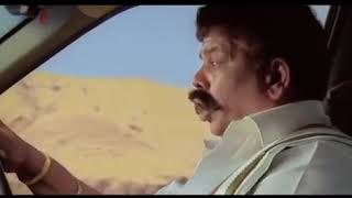 Dhamal Movie Funny scene