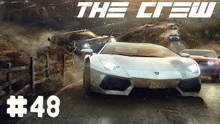The Crew - Walkthrough - Part 48 - Test The Theory (PC HD) [1080p]