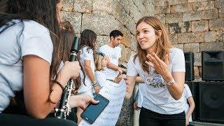 The Bendada Music Festival: Bringing Life to Rural Portugal