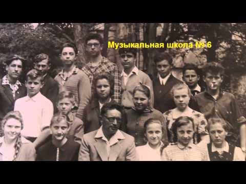 Холмы Октябрьского района