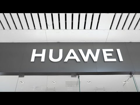 German minister's Huawei comments spark U.S. anger