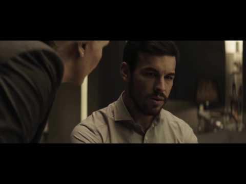 Trailer de Contratiempo en HD