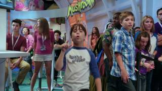 Diary of a Wimpy Kid: The Long Haul Movie Sneak Peek