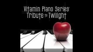 Paramore - I Caught Myself (Piano Instrumental Version)