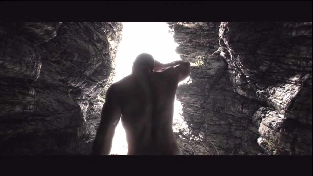 28. Dantes Inferno - Infernal Difficulty Walkthrough