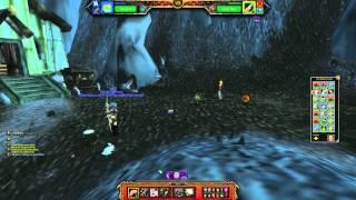 World Of Warcraft Pet Battles: Tamer Battles Grand Master Lydia Accoste