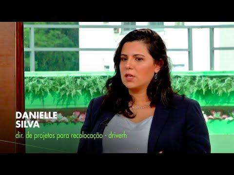 Видео Os jovens administradores e o mercado de trabalho