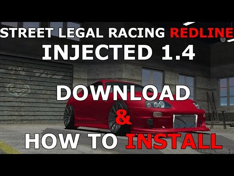 WN - how to download slrr