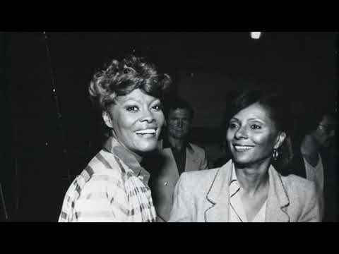 Leslie Uggams | Dionne Warwick | Try To See It My Way | 1971