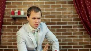 Тамада на свадьбу недорого спб. В Петербурге недорого тамада на свадьбу .
