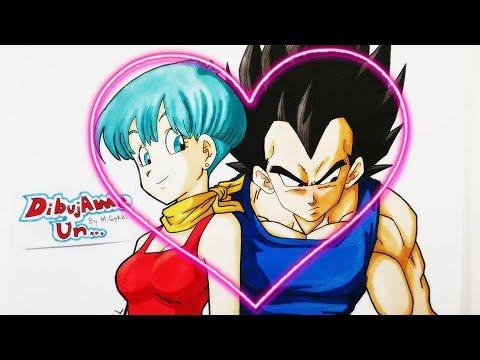 Imagenes De Goku De Amor Para Dedicar Descargar Imagenes De Goku