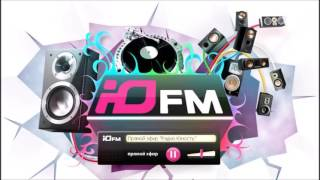 Kosheen - Hide U (John Creamer & Stephane K Remix Radio Edit)