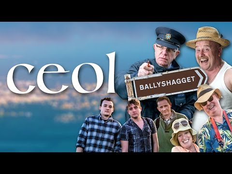 Ceol Short Film - Full Film HD