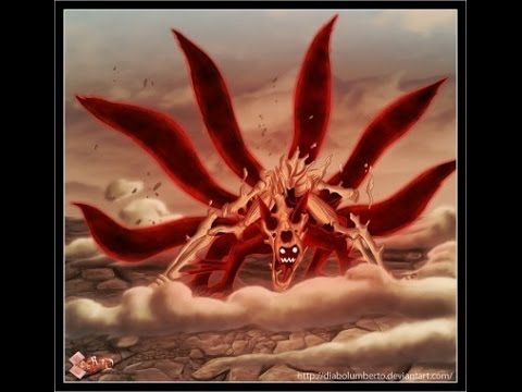 Naruto episode 381